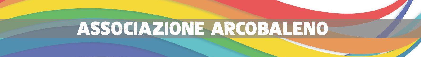 Associazione di Volontariato Arcobaleno Pistoia